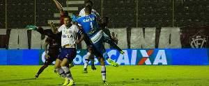 Melhores momentos do jogo Vitória 2 x 1 Bahia