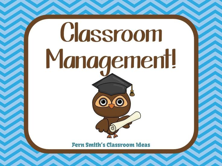 Fern Smith's Classroom Ideas Tuesday Teacher Tips:  Desk Arrangements for Cooperative Learning with a link to Fern Smith's Classroom Ideas Classroom Management Pinterest Board