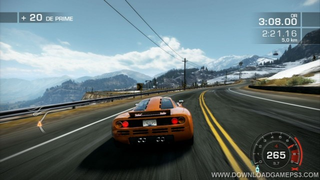 need for speed hot pursuit 2 download