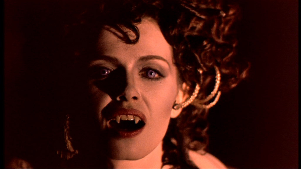 Essays on dracula and women