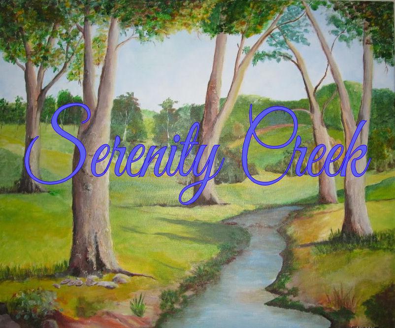 Serenity Creek