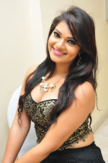 Ashwini sizzling Pictures gallery 034.JPG