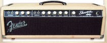 Fender Showman Amp, 1960