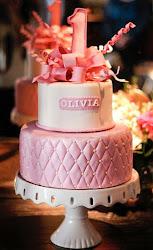 Cake Photos
