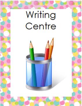 uconn writing center