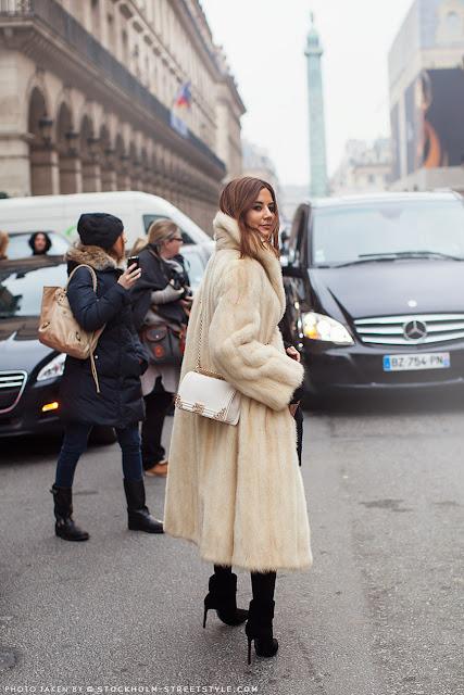 white-coat-bag-trend