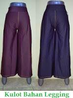 http://www.harinihouse.com/2012/10/celana-kulot-bahan-kaos-polos-harga.html