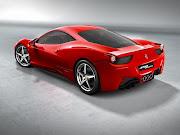 2011 Ferrari f1