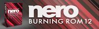 تحميل Nero Burner برنامج مجاني لحرق الاسطوانات