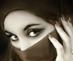 اجمل نساء العالم