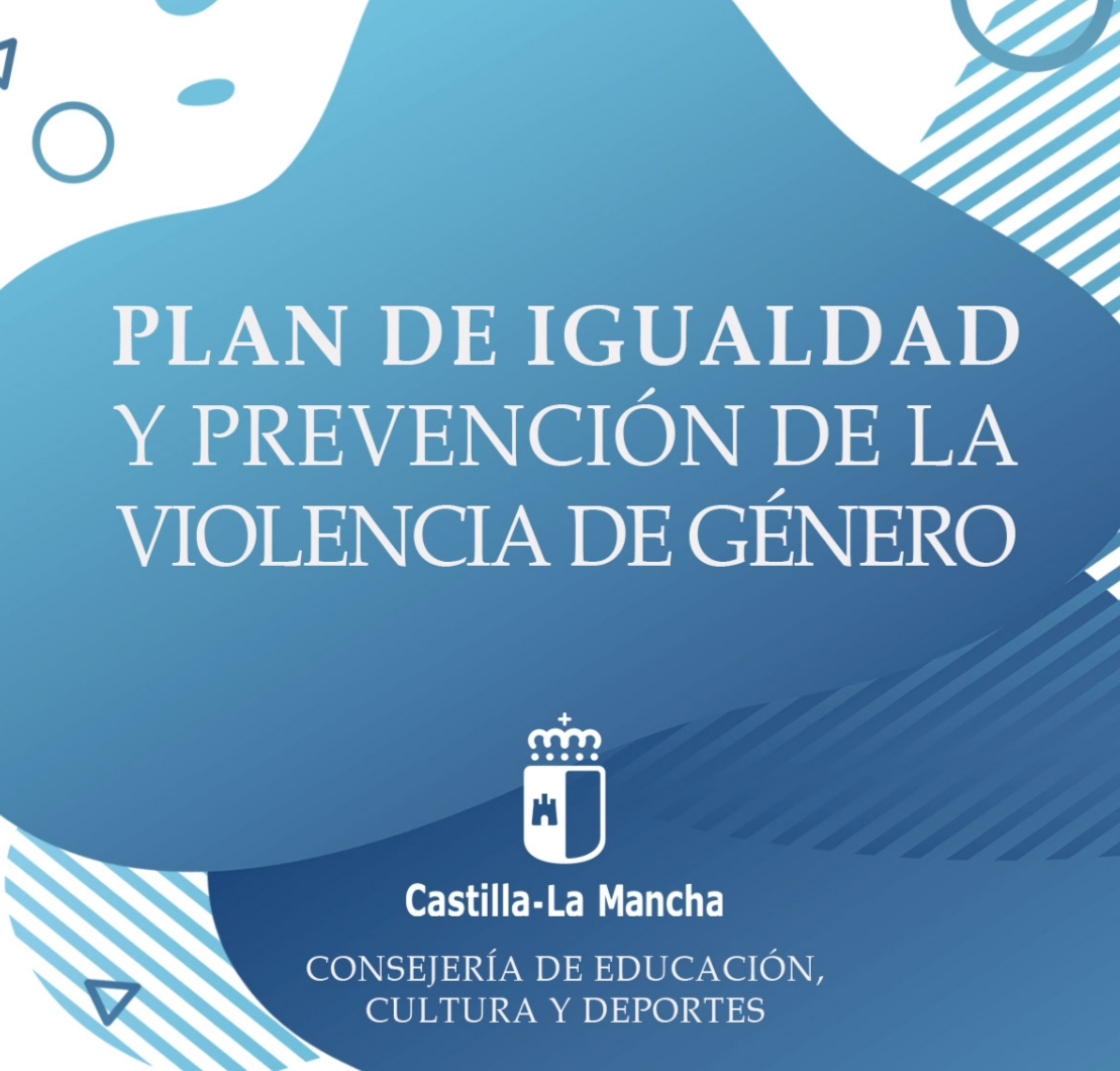 PLAN DE IGUALDAD Y PREVENCIÓN CONTRA LA VIOLENCIA DE GÉNERO