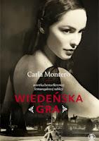 http://shczooreczek.blogspot.com/2013/11/wiedenska-gra-carla-montero.html