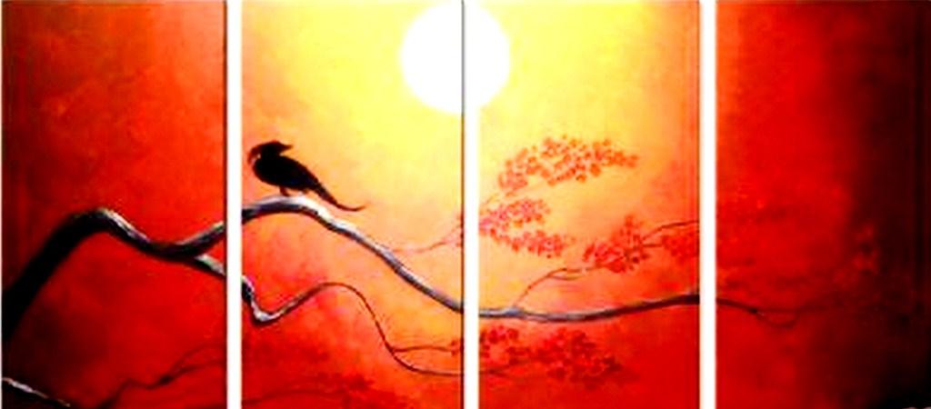 Pinturas cuadros lienzos cuadros abstractos minimalistas for Imagenes de cuadros abstractos faciles