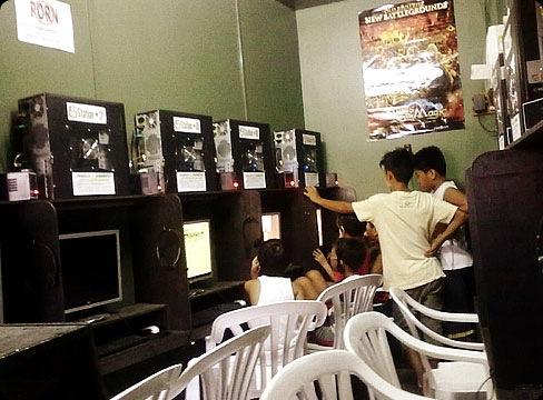 thesis tagalog kabanata 1 Thesis tagalog kabanata 1 - tant thesis-tagalog (social networking- theyan) maagang pagbubuntis [pananaliksik] filipino thesis(hrdm 1-6n) filipino thesis 3.