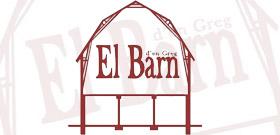 29.11 - VI Concurs Linedance de El Barn