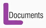 LCEC Documents