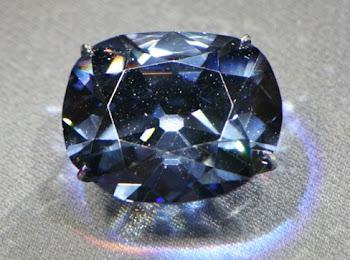 Batu Cincin Akik Termahal di Dunia