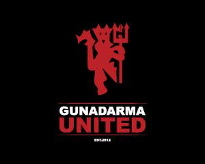 GUNADARMA UNITED