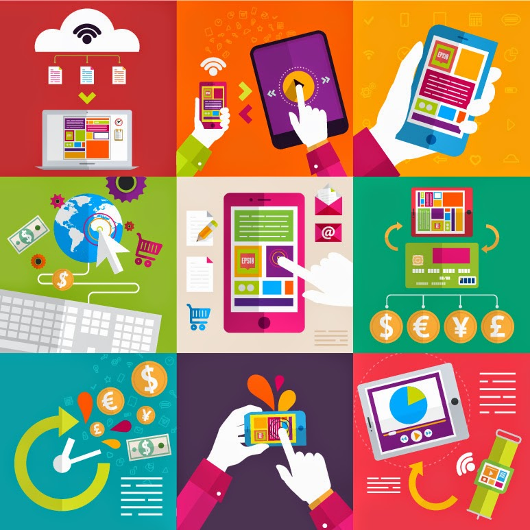 La revolución de la Infografía Animada en el Marketing Online