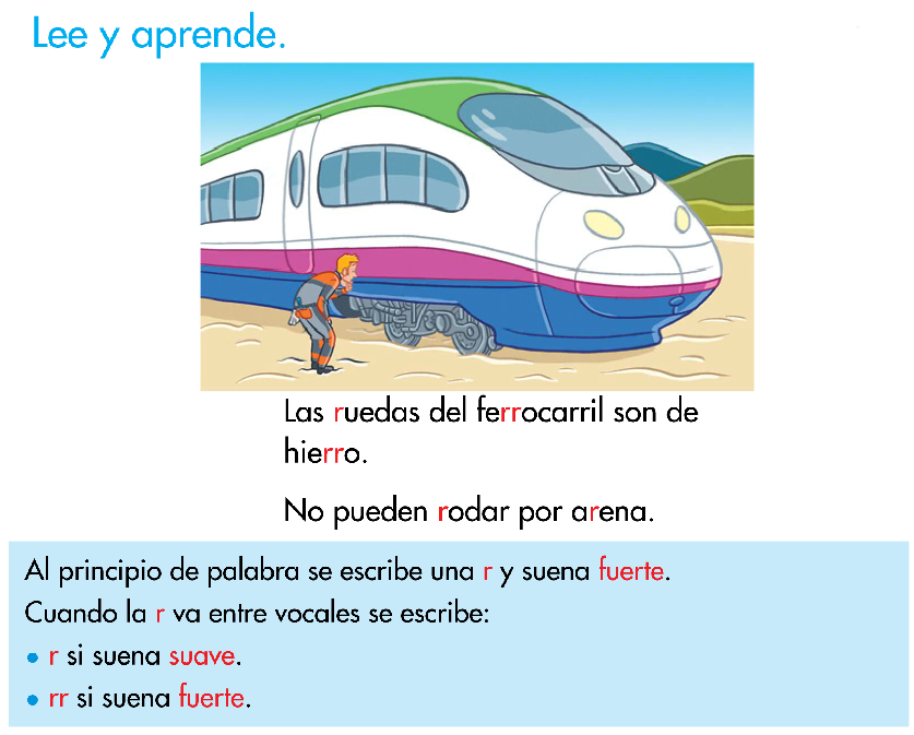 http://www.primerodecarlos.com/SEGUNDO_PRIMARIA/mayo/tema_4_3/actividades/lengua/r_rr/visor.swf