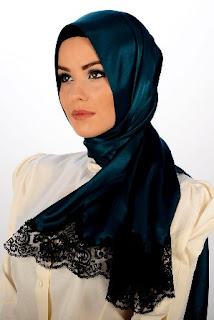 Head-scarves-for-women