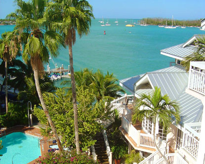 Key West, FL - What to See, Eat and Do   Kristen Alyssa