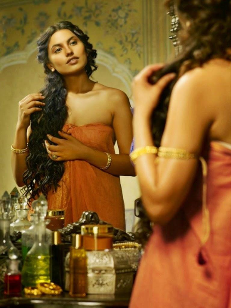trajes-de-mujeres-tipicos-de-la-india