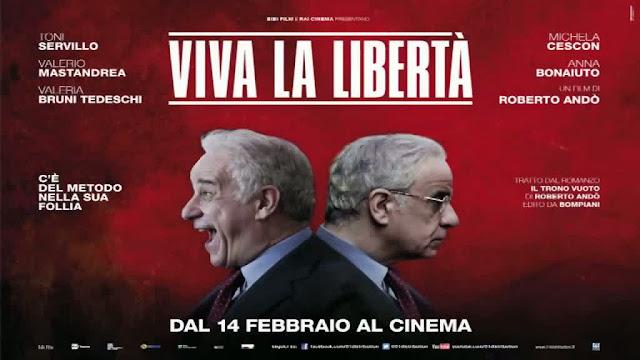 viva-la-liberta-film-2013-recensione