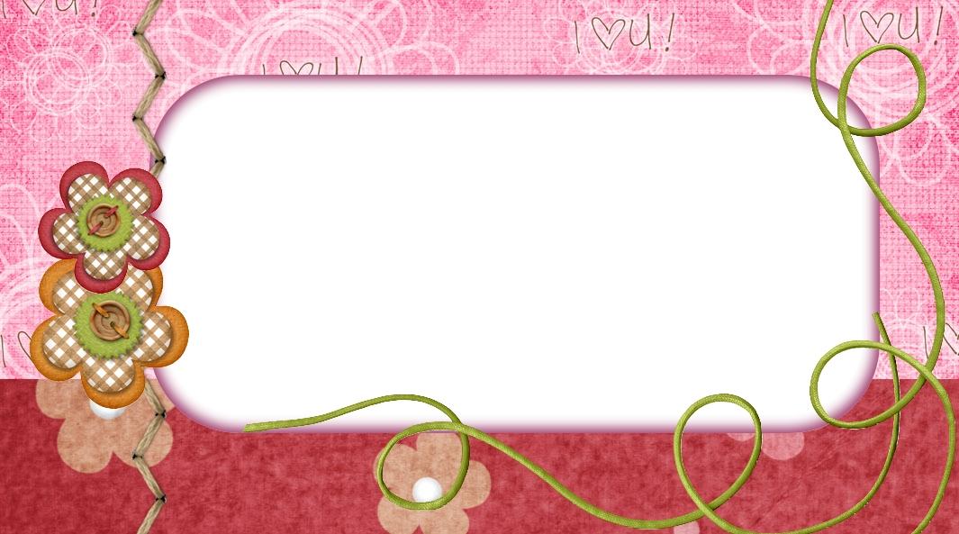 Extremamente Cantinho dos Rótulos: Arte para cartão de visitas!! BB44