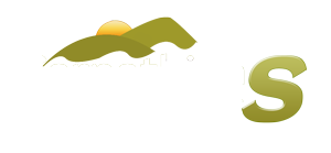 Carpathians Outdoors