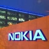 5 produtos fracassados lançados pela Nokia - 160x160