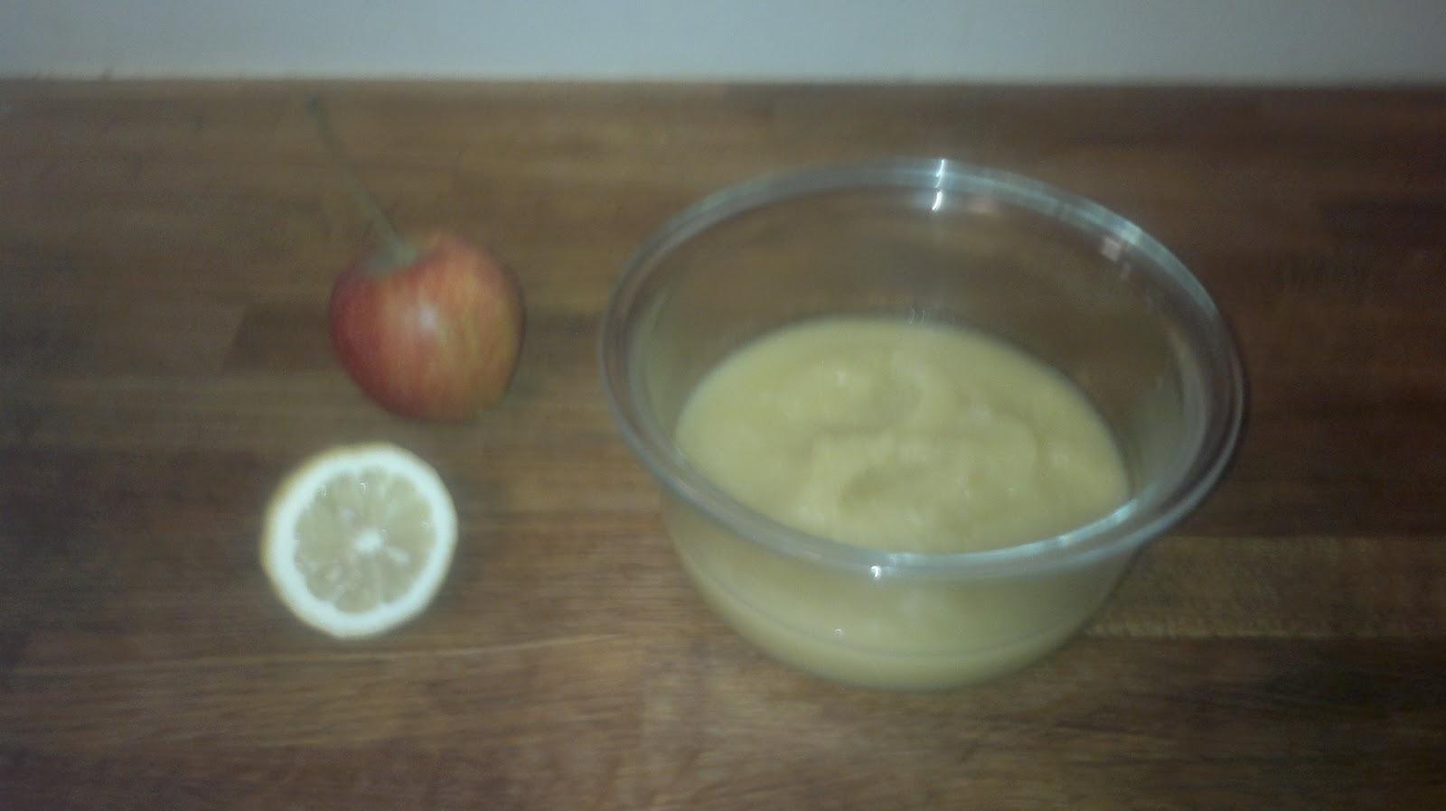 sirupskage med mandelcreme