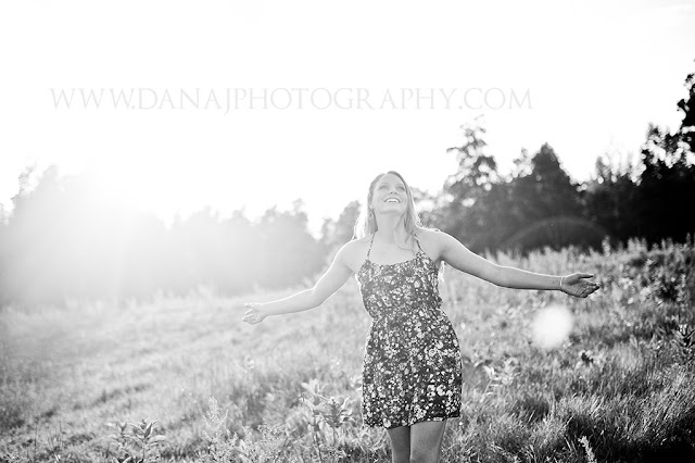 blog9 Park Rapids Senior Portrait Photography Katherine