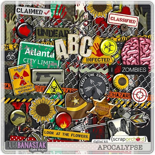 http://scraporchard.com/market/Apocalypse-Digital-Scrapbook-Kit.html