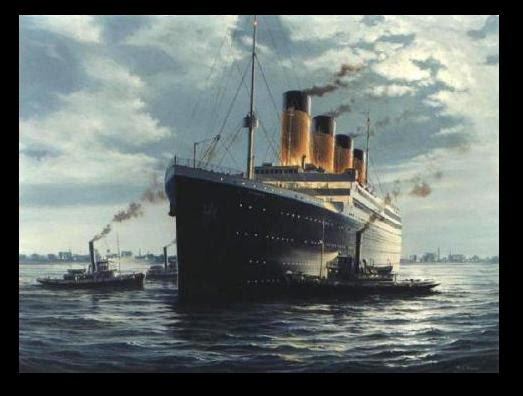 1 what were the reasons for the sinking of the vessels The sinking of the lusitania helped garner public support for america to join the side of the allies, which it did two years later the allies were at a loss for how to respond to the u-boat threat.