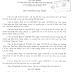 Quyết định số 58333/QĐ-CT ngày 11/9/2015