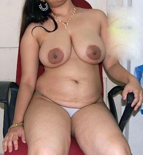 alecia silverstone naked pics