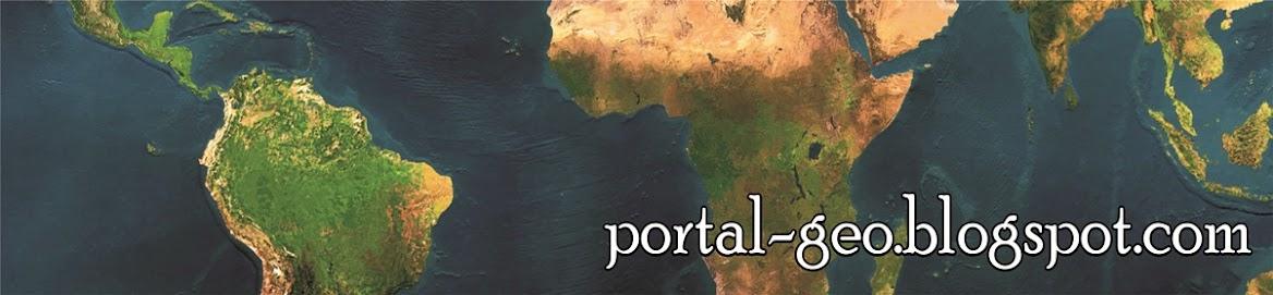 portal-geo.blogspot.com