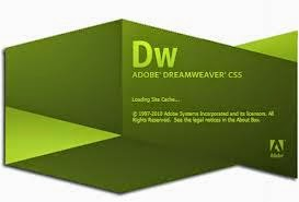 adobe dreamweaver cs 5