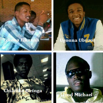 uniport students killed for stealing laptops and phones