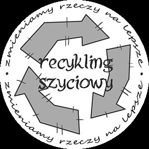 U Zashevki: