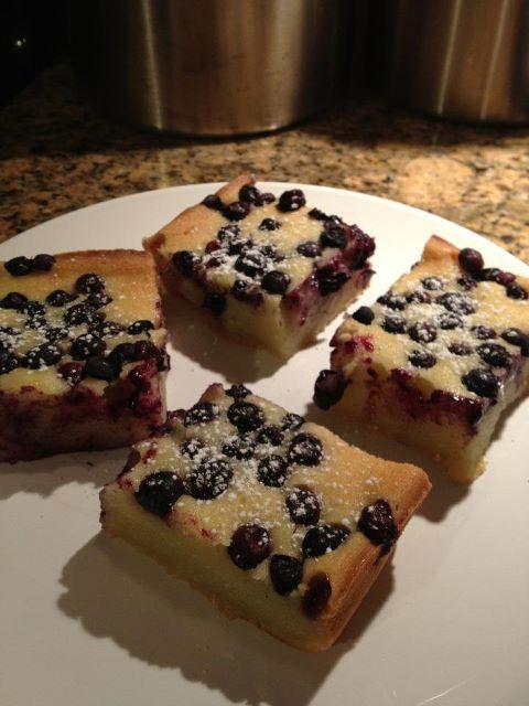 blueberry-mochi-cake.jpg