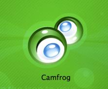 Camfrog Video Chat V6.7.356 Free Download
