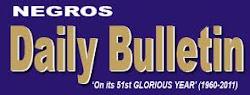 Negros Daily Bulletin