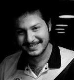 Dia 28 - Felipe Costa Marques