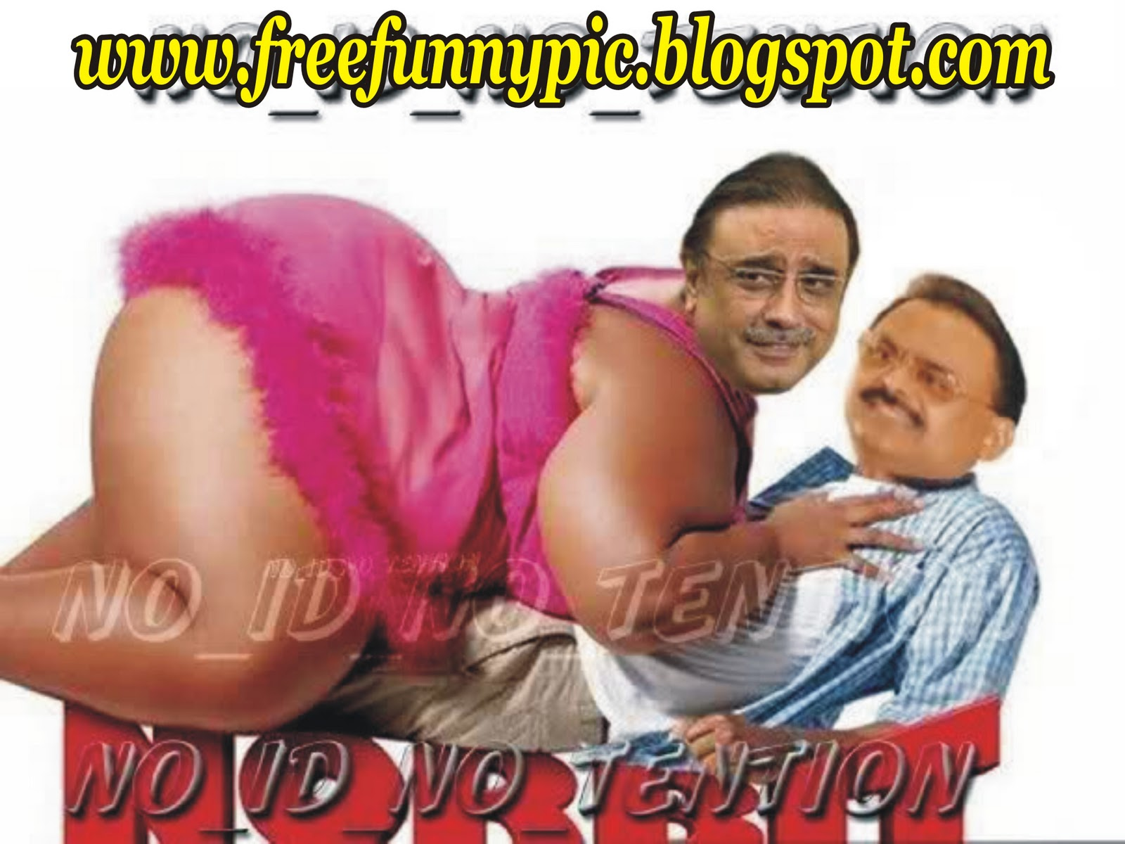 Funny Pic Altaf Bhai Search Results Photo And...