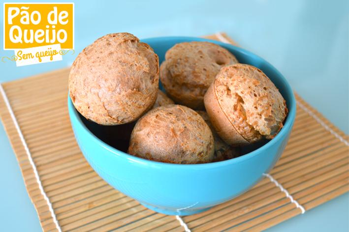 Blog de acessórios, Joinville, Cozinha, pão de queijo, blog da Jana, Pão de queijo - Sem queijo