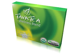 WEIGHT LOSS TAVA TEA
