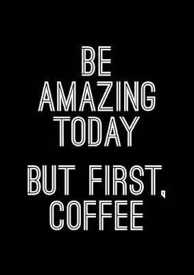 kahve, delonghi, kahve makinesi, tchibo