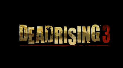 death rising 3